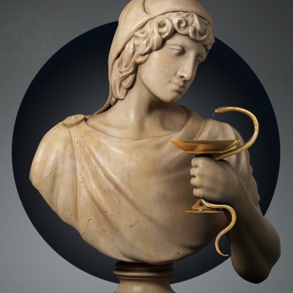 Ganymede1_4