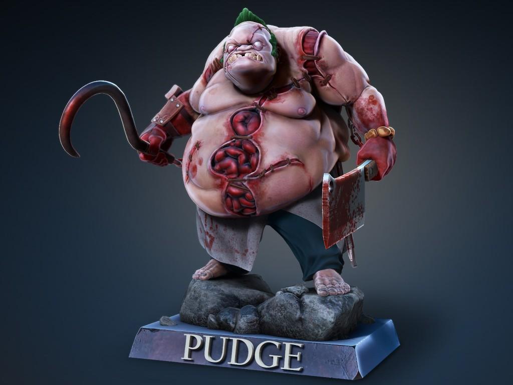 Pudge_2_2