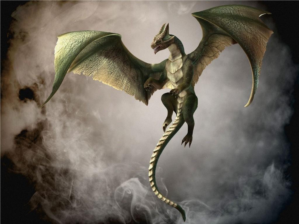дракон1_8