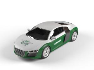 Car6_3-300x225